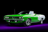 AUT 23 BK0171 01
