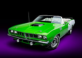 AUT 23 BK0172 01