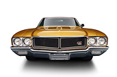 AUT 23 BK0421 01