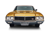 AUT 23 BK0423 01