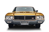 AUT 23 BK0425 01
