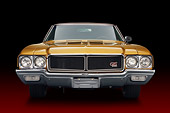 AUT 23 BK0426 01