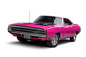 AUT 23 BK0429 01