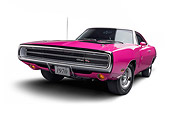 AUT 23 BK0433 01
