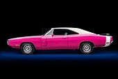 AUT 23 BK0436 01