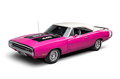 AUT 23 BK0437 01