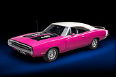 AUT 23 BK0438 01