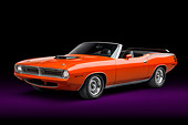 AUT 23 BK0444 01