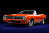 AUT 23 BK0446 01