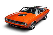 AUT 23 BK0447 01