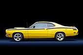 AUT 23 BK0450 01