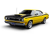 AUT 23 BK0451 01