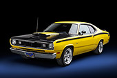 AUT 23 BK0452 01