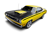 AUT 23 BK0453 01