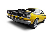AUT 23 BK0454 01