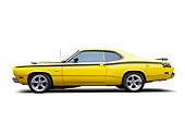 AUT 23 BK0455 01