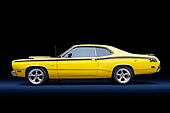 AUT 23 BK0456 01