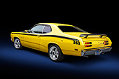 AUT 23 BK0457 01