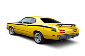 AUT 23 BK0458 01