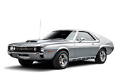 AUT 23 BK0464 01
