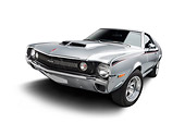 AUT 23 BK0465 01