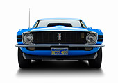 AUT 23 BK0468 01