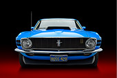 AUT 23 BK0470 01