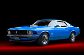 AUT 23 BK0471 01