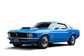 AUT 23 BK0472 01