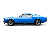 AUT 23 BK0473 01