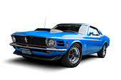 AUT 23 BK0474 01