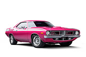 AUT 23 BK0479 01