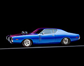 AUT 23 RK0002 04