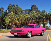 AUT 23 RK0021 01