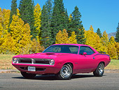 AUT 23 RK0023 01