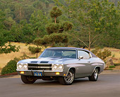 AUT 23 RK0033 01