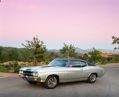 AUT 23 RK0038 01
