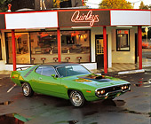 AUT 23 RK0080 01