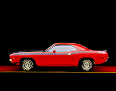 AUT 23 RK0094 05