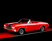 AUT 23 RK0095 03