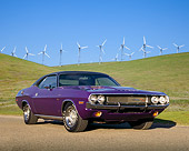 AUT 23 RK0159 01