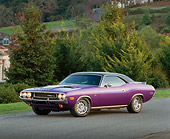 AUT 23 RK0163 03