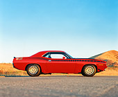 AUT 23 RK0172 02