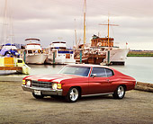 AUT 23 RK0181 09