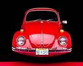 AUT 23 RK0226 01
