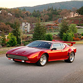 AUT 23 RK0247 05