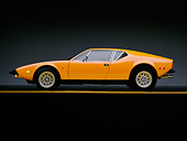AUT 23 RK0257 01