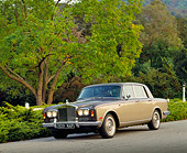 AUT 23 RK0295 02