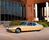 AUT 23 RK0341 02