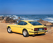 AUT 23 RK0367 04